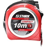 Рулетка Stark Compact (10 м)