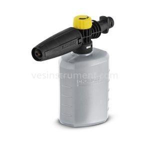 Пенная насадка Karcher FJ 6 (0.6 л)