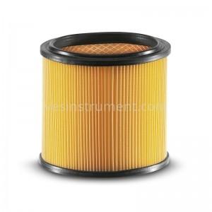 Патронный фильтр к пылесосу Karcher (WD1)