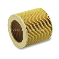 Патронный фильтр к пылесосу Karcher (WD2-WD3)