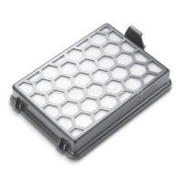 Фильтр HEPA13 к пылесосу Karcher VC2 Premium
