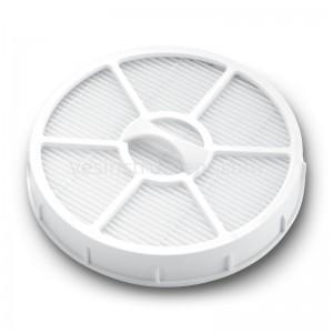 Фильтр HEPA13 к пылесосу Karcher VC3 Premium