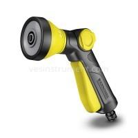 Многофункциональный пистолет для полива Karcher