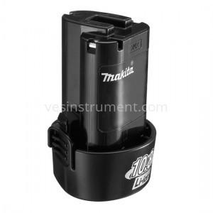 Аккумулятор Makita BL1013 / Li-ion 10.8 В (1.3 А)