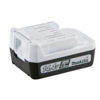 Аккумулятор Makita BL1415G / G Li-ion 14.4 В (1.5 А)