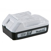 Аккумулятор Makita BL1815G / G Li-ion 18.0 В (1.5 А)