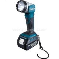 Аккумуляторный фонарь Makita DEADML 802 / LXT 14.4 - 18.0