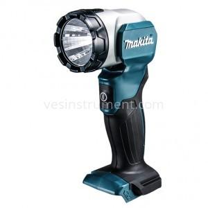 Аккумуляторный фонарь Makita DEAML 105 / CXT 10.8