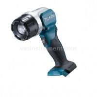 Аккумуляторный фонарь Makita DEADML106 / CXT 10.8