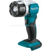 Аккумуляторный фонарь Makita DEADML808 / LXT 18.0