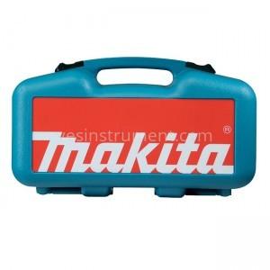 Кейс для эксцентриковой шлифмашины Makita 824562-2
