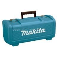 Кейс для эксцентриковой шлифмашины Makita 824806-0