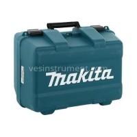 Кейс для дисковой пилы Makita HS7601