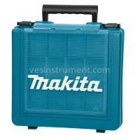 Кейс для дрели Makita 824811-7