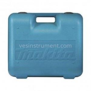 Кейс для дрели Makita 824923-6