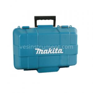 Кейс для рубанка Makita 824892-1