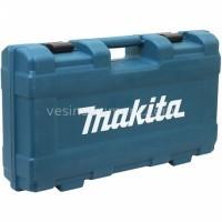 Кейс для сабельной пилы Makita 821621-3