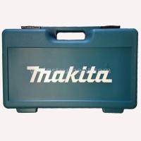 Кейс для угловой шлифмашины Makita 824985-4