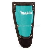 Кобура Makita 168435-2 / для аккумуляторной отвертки