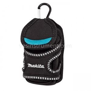 Сумка Makita P-71847-14 / для мобильного телефона
