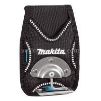 Держатель Makita P-71869 / для молотка