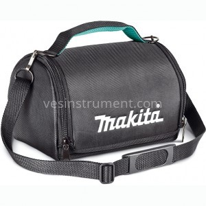Сумка-термос Makita P-80329