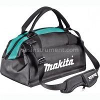 Сумка Makita P-80341 / для инструмента