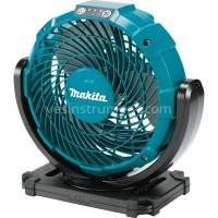 Аккумуляторный вентилятор Makita CF100DZ / CXT 10.8 В