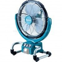Аккумуляторный вентилятор Makita DCF300Z / LXT 14.4-18.0 В