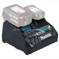 Зарядное устройство Makita DC18RE / CXT LXT 10.8-18.0 В