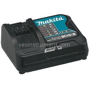 Зарядное устройство Makita DC10SB / CXT 10.8 В (быстрый заряд)