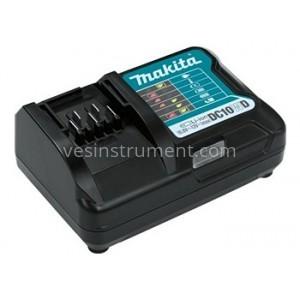 Зарядное устройство Makita DC10WD / CXT 10.8 В