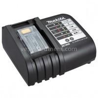 Зарядное устройство Makita DC18SD / LXT 18.0 В