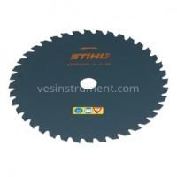 Диск косильный Stihl / 40 зуб. (250 мм)
