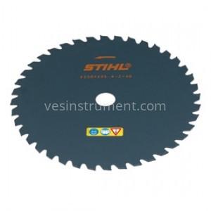 Диск косильный Stihl / 44 зуб. (250 мм)