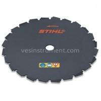 Диск косильный Stihl / 22 зуб. (200 мм)