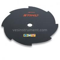 Диск косильный Stihl / 8 зуб. (230 мм)