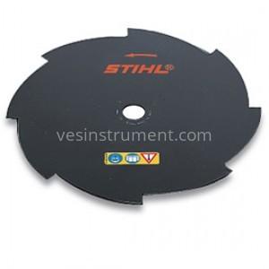 Диск косильный Stihl / 8 зуб. (255 мм)