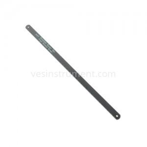 Полотно ножовочное TOPTUL / 24Т (300 мм)