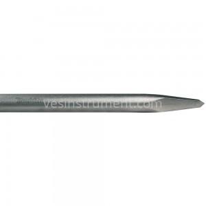 Долото пирамидальное Makita P-05505 / SDS-Plus (250 мм)
