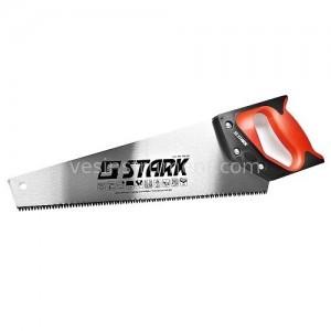 Ножовка по дереву Stark / 350 мм (7 зуб/дюйм)