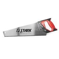 Ножовка по дереву Stark / 350 мм (10 зуб/дюйм)