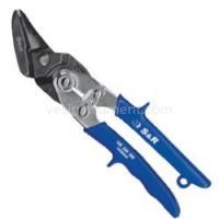 Ножницы по металлу S&R Ideal / 260 мм (правый рез)