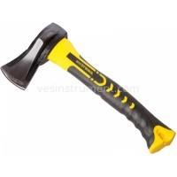 Топор - колун Master Tool / 1.0 кг