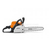 Бензопила STIHL MS 180 C-BE / 35 см (2 л.с.)