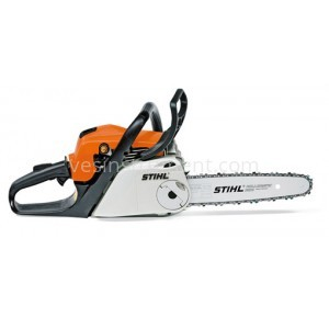 Бензопила STIHL MS 181 C-BE / 35 см (2 л.с.)