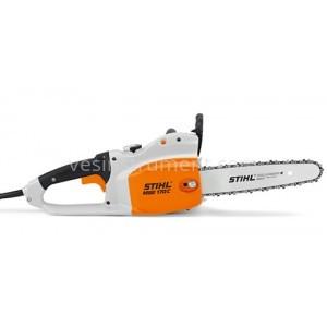 Цепная электропила Stihl MSE 170 C-Q / 350 мм (1700 Вт)