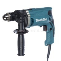 Дрель с ударом Makita HP1630 / 710 Вт