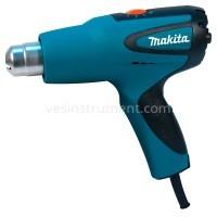 Технический фен Makita HG551VK / 1800 Вт