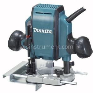 Фрезер Makita RP0900 / 8 мм (900 Вт)